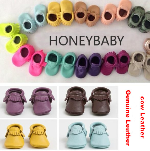 Детская кожаная обувь 2015 moccs 10pair детская кожаная обувь bobdog b8220077 2015