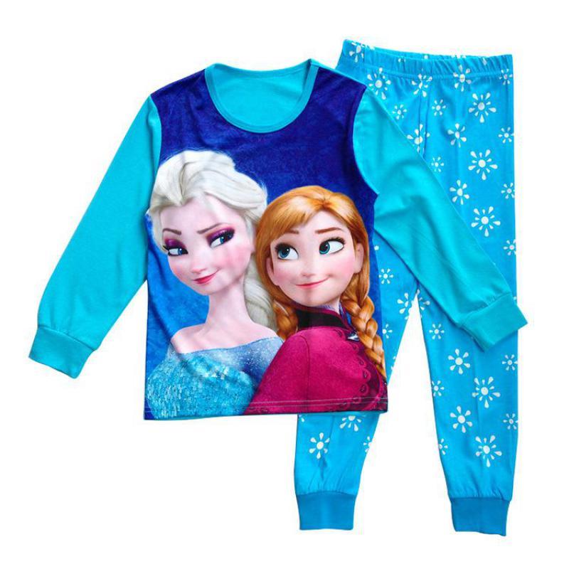 Girls Clothing Sets Size 16 Promotion-Shop for Promotional Girls ...