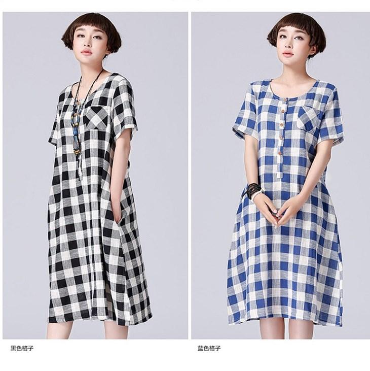 2015 New Pregnancy Summer Dresses Casual Dresses For Pregnant Women Elegant Pregnancy Dresses(China (Mainland))