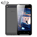 Original Phone X9 Smartphone 4 5 inch Spreadtrum6820 1 0GHz Android 4 4 2 2 0MP