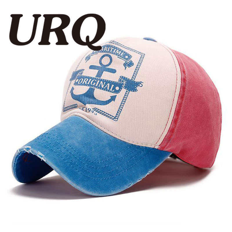 brand baseball cap fitted hat Casual Outdoor sports cap casquette caps snapback hats cap for men women wholesale ZH-009(China (Mainland))