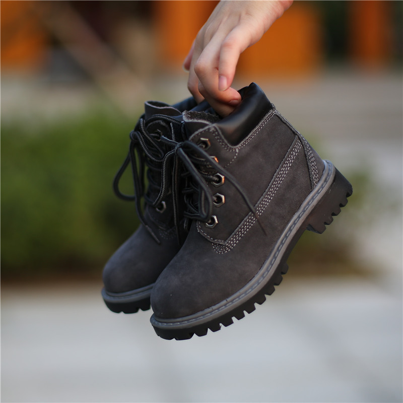 2015New fashion children ankle boots kids  sneakers sport shoes for boys girls running shoes children martin boots<br><br>Aliexpress