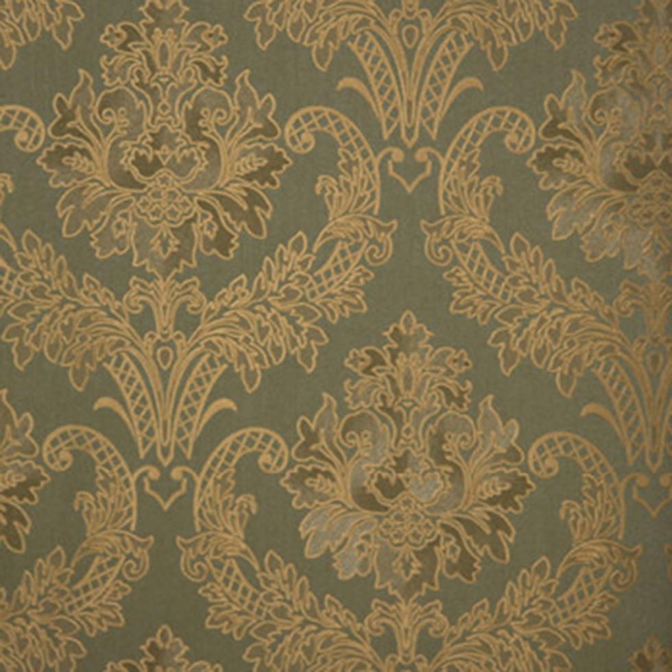 Image gallery textura clasica for Marmol travertino verde