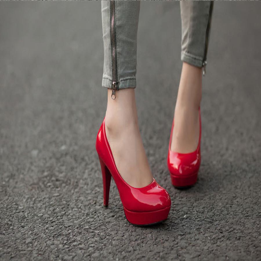 Sexy Heels Sale