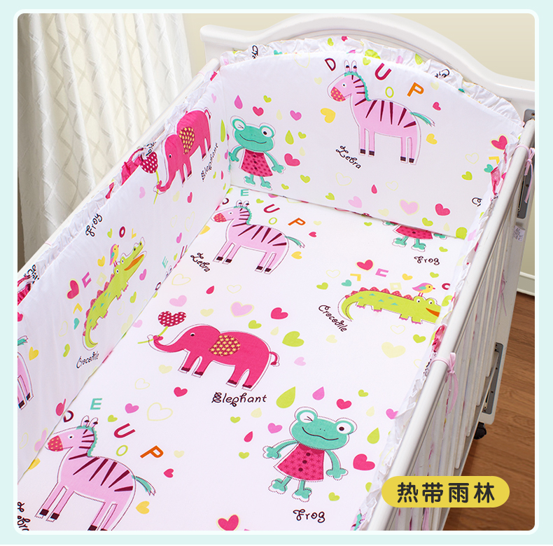 Bed Sheets Packaging Promotion Shop for Promotional Bed