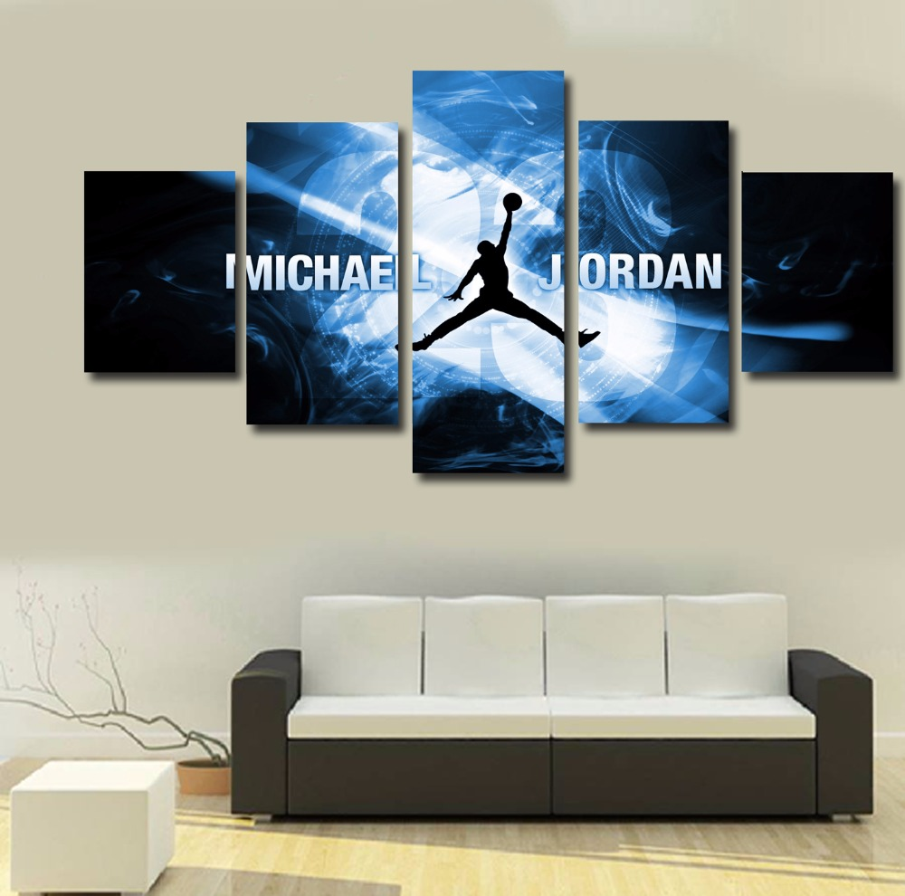 Michaels poster frame dinosauriensfo other poster frames michaelsmichaels weekly adamazoncom picture frames michaelsamazoncom 16x20 frame michaels16x20 picture frames walmart black friday jeuxipadfo Choice Image
