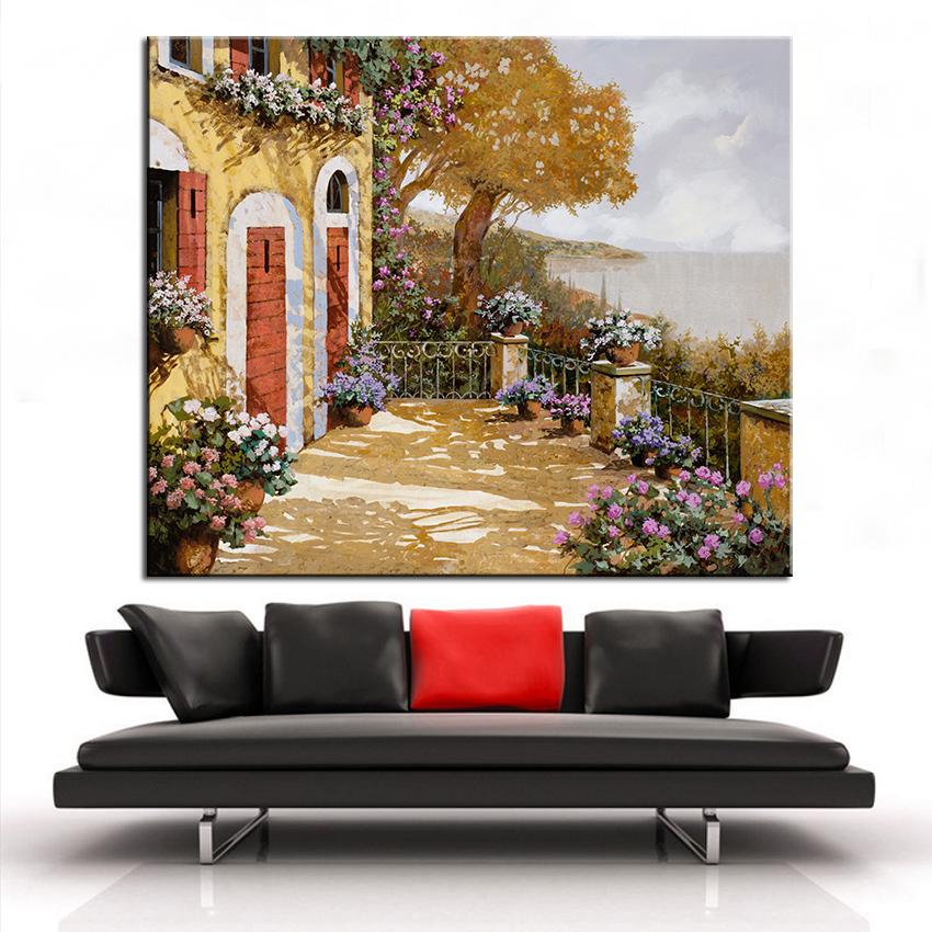 Wall Decor Ross : Get cheap ross picture frames aliexpress