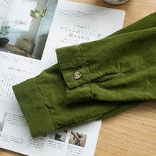 New Japanese Ethnic Mori Girl Forest Lolita Kawaii Fresh Vintage Corduroy Preppy Ladies Dropped Pleated Brief