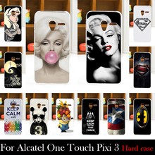 Mobile Phone Case For Samsung Galaxy S4  DIY Color Paint Protective Cellphone Back Cover Sexy Girl Shipping Free