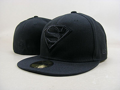 Top Quality DC Baseball Fitted Hats Men's,Sport Hip Hop Fitted Caps Women's,Fashion Cotton Casual Hats Free Shipping(China (Mainland))