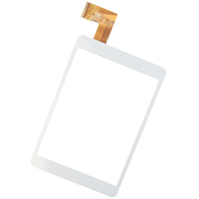 Brand New 7.9 Inch Touch Screen For Road M3C Tablet PC HS1282 V190 Replacement FM801701KC