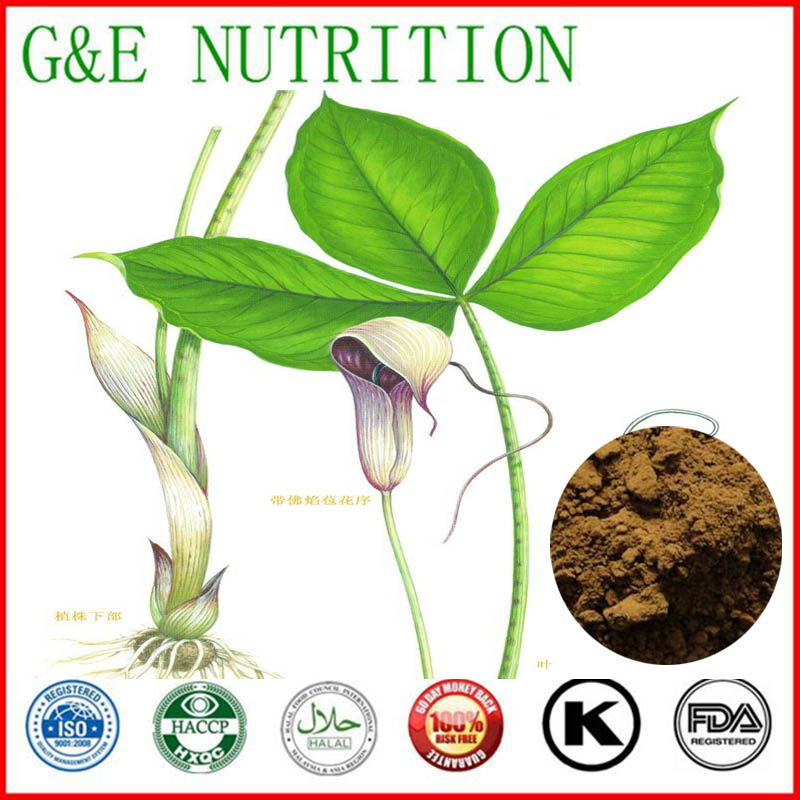 800g Pinellia Tuber/ Pinellia Extract with free shipping and best price<br><br>Aliexpress