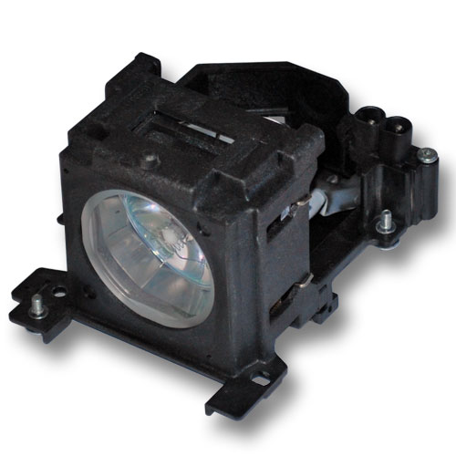 Фотография PureGlare Compatible Projector lamp for HITACHI ED-X1092