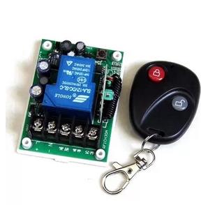 5pcs LOT Learning remote control + free shipping(China (Mainland))