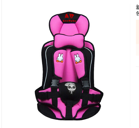 baby car seat cover<br><br>Aliexpress