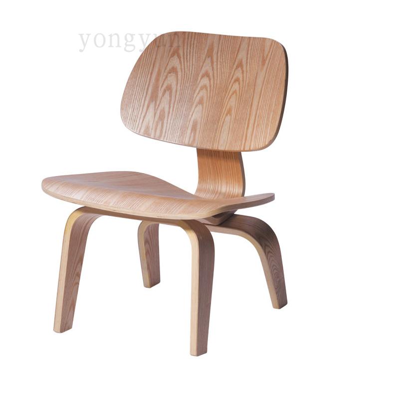 Bois chaise promotion achetez des bois chaise for Chaise salon bois
