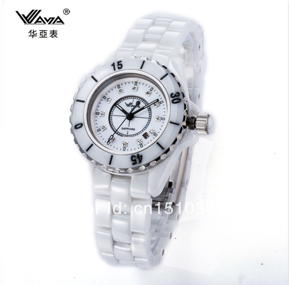 Best online shopping for wrist watches