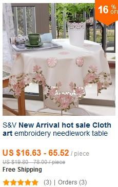 s & v элегантный плиссе натяжные партии Председатель Обложка для banquet weddingel плиссированной юбкой маятник спандекс кресло стульев