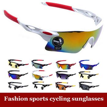 Мужчины женщины UV400 велоспорт очки открытый спорт горный велосипед MTB велосипед очки мотоцикл очки очки óculos Ciclismo