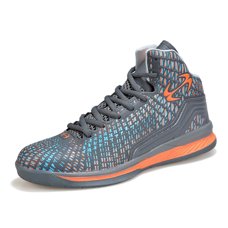 popular cool cheap basketball shoes buy cheap cool cheap