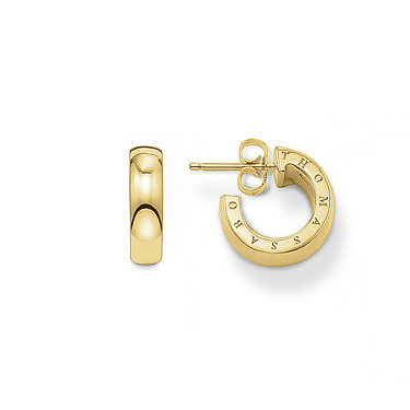 Free shipping Hot Selling thomas style charm club new arrival Hinged earrings cr582-413-12 glam and soul for Women creole brands(China (Mainland))
