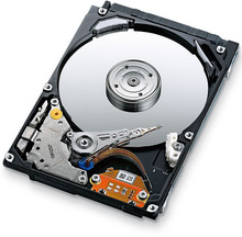 "free shipping 3.5"" 1tb hdd hard disk drive 64mb 7200rpm sata3(China (Mainland))"