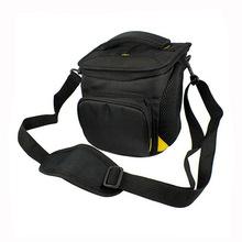 HOT Camera Bag Cover Case for Nikon Coolpix J1 J2 J3 J5 P7700 L840 L830 L820 L810 L340 P610 P600 P530 P520 P510 P500 L120 L110