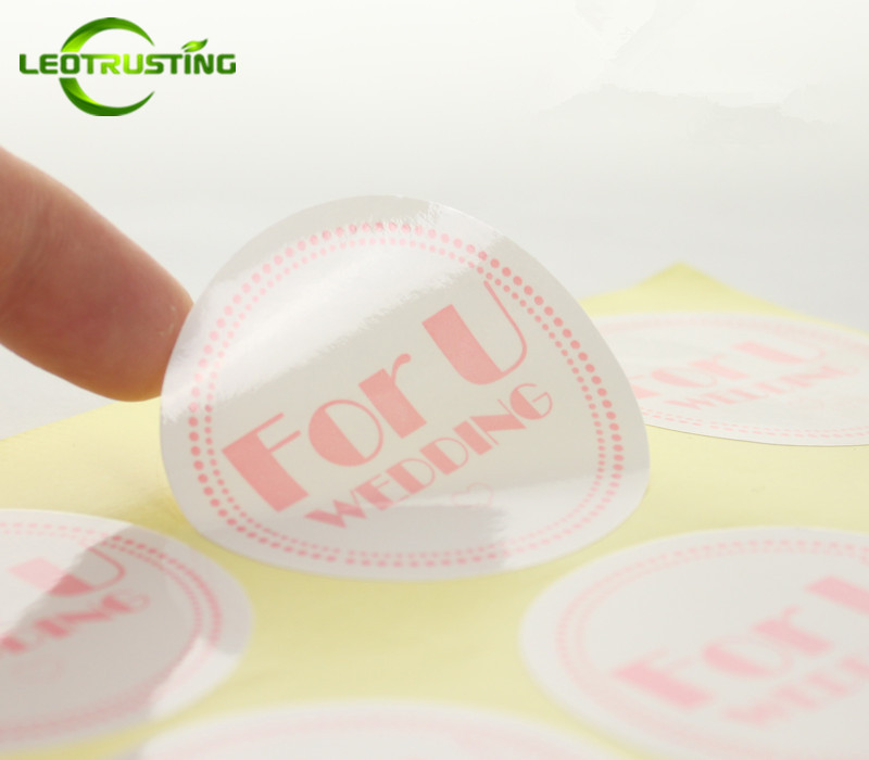 High Quality Custom Glossy Vinyl Stickers PromotionShop For High - Custom vinyl stickers for promotion