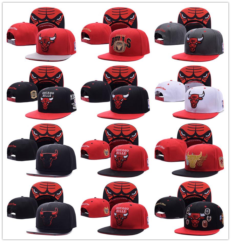 new 2015 bulls Snapback Cayler chicago SnapBack cap bone Letters bull Snapback Hats Men Cap winter