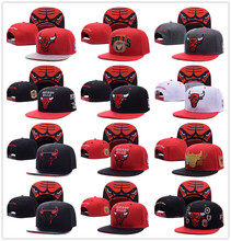 new 2015 bulls Snapback Cayler  chicago SnapBack cap  bone   Letters bull Snapback Hats  Men Cap winter baseball cap racing