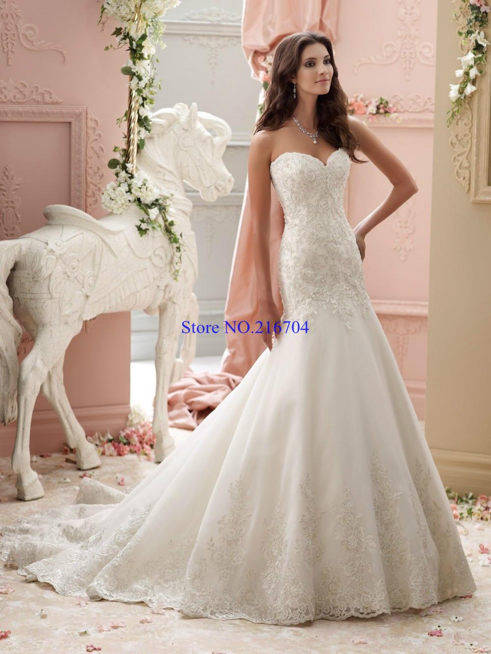 buy wholesale wedding dresses