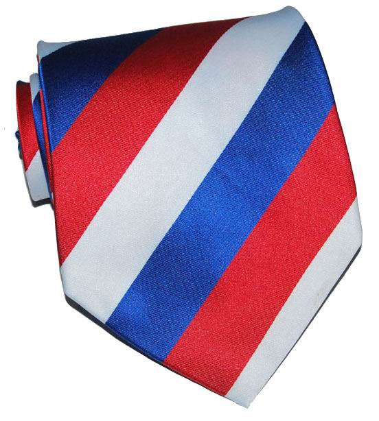 Hot Selling Brand New Classic Striped Tie Multi Dark Gray Red Blue Purple Black Yellow Jacquard Woven 100% Silk Mens Tie Necktie(China (Mainland))
