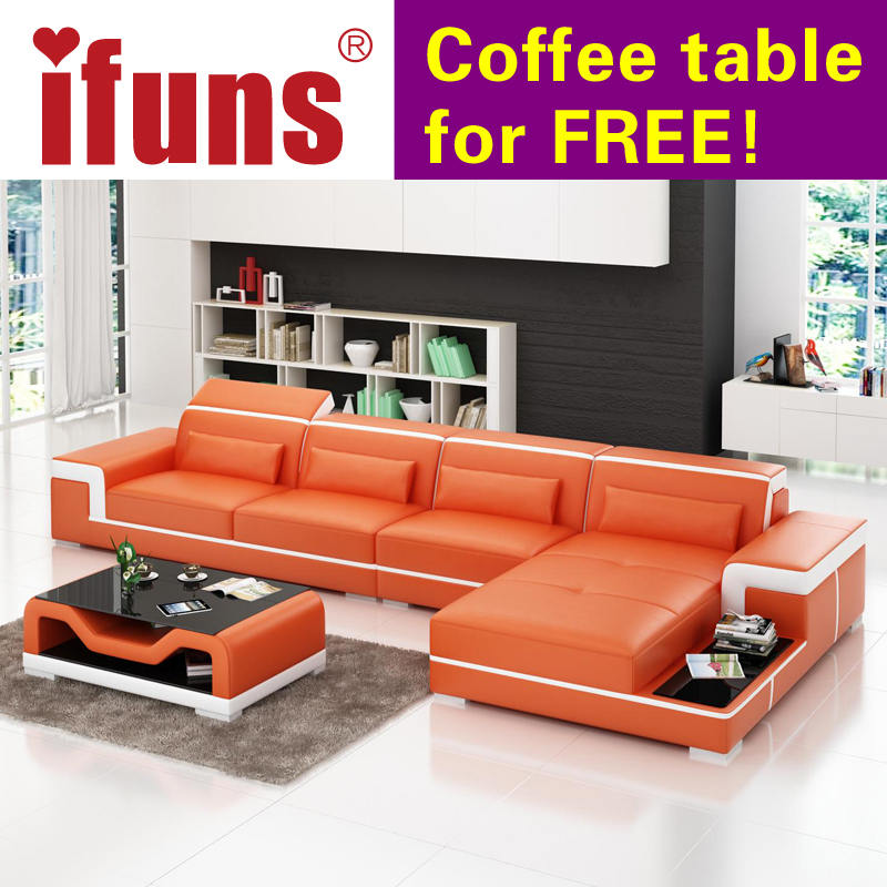 Online Buy Wholesale Sofa Sale Free Shipping From China Sofa Sale Free Shippi
