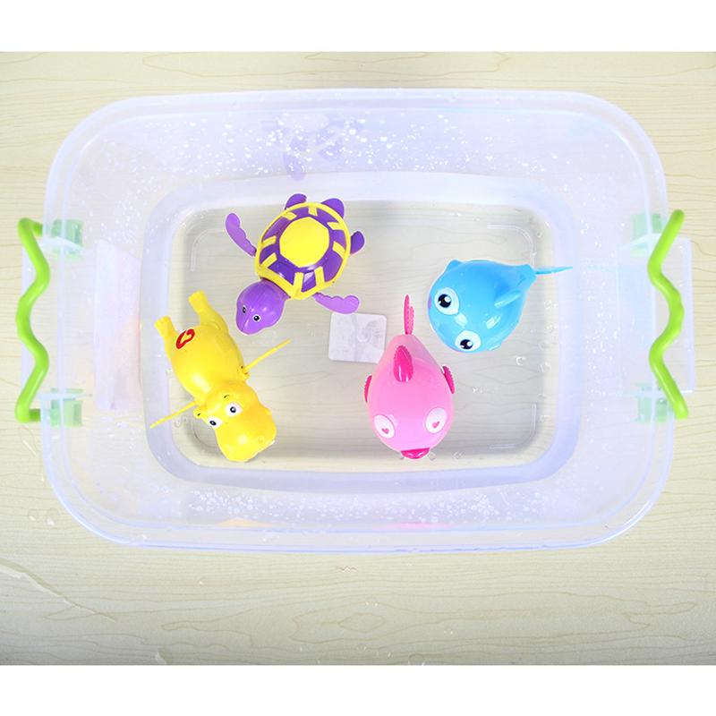 Piscine int rieure taille promotion achetez des piscine for Piscine en plastique