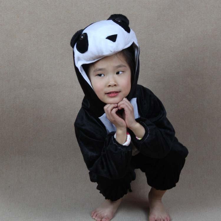 kids-panda-costumes (4)