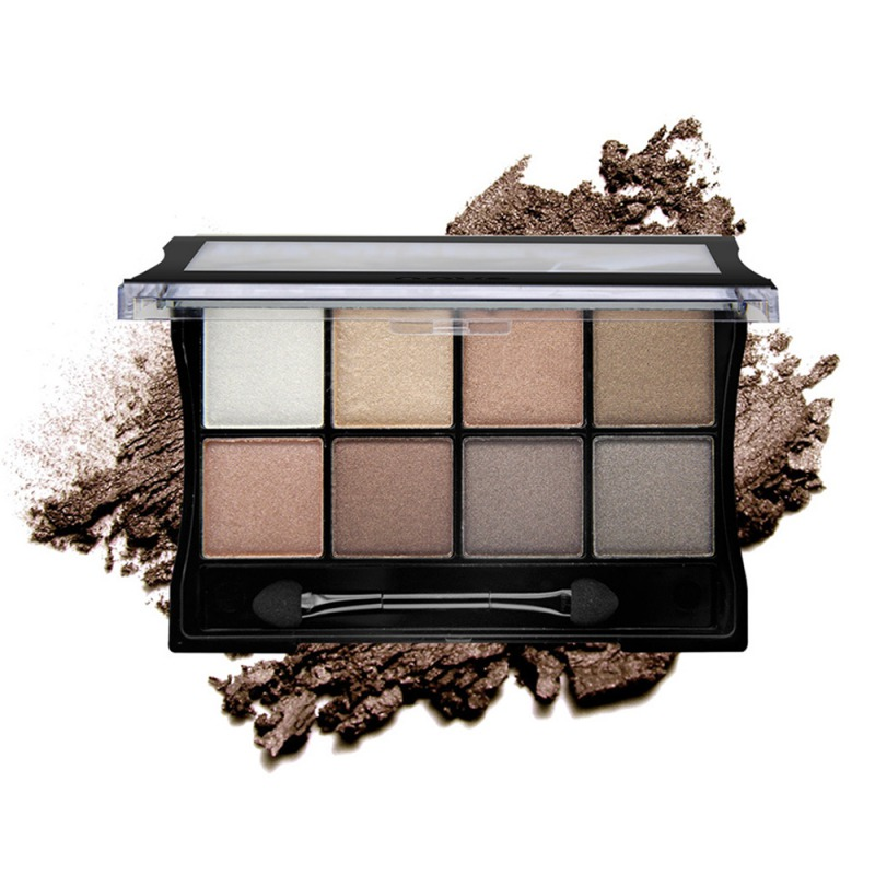 Popular Basic Eyeshadow Palette-Buy Cheap Basic Eyeshadow Palette ...