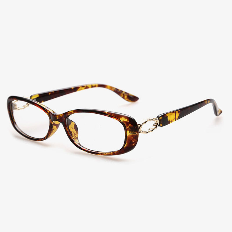 Free Eyeglass Frames And Lenses : Free shipping Famous spectacle frames glasses eyeglasses ...