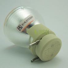Buy Original VIP Lamp MC.JG611.001/EC.JC600.001/EC.JD700.001/EC.JCQ00.001/EC.JBU00.001/EC.K0100.001/EC.K1500.001 for ACER projector for $52.08 in AliExpress store