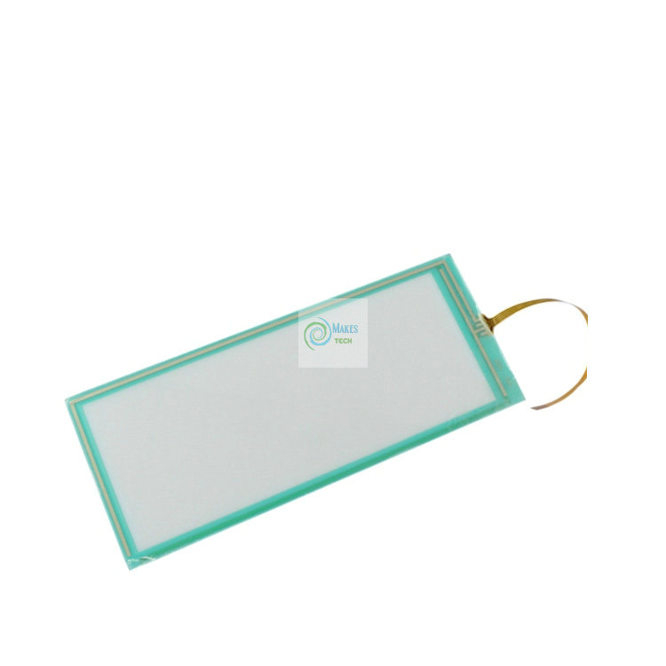 Wholesale  Touch Screen For Toshiba 520 523 550 555 600 650 655 720 723 755 810 853 850 855 856 857<br><br>Aliexpress