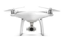 100% original DJI Phantom 4 With 4K Camera RC Quadcopter RTF