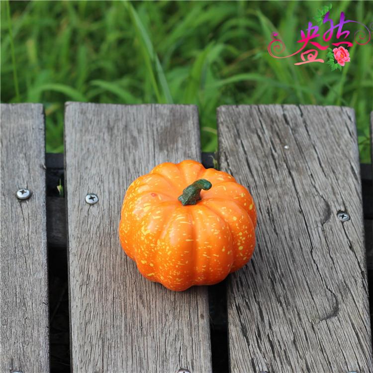 foam pumpkins images. Black Bedroom Furniture Sets. Home Design Ideas