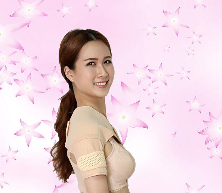 Fashion electric heating pad body warmer infrared shoulder wrap(China (Mainland))