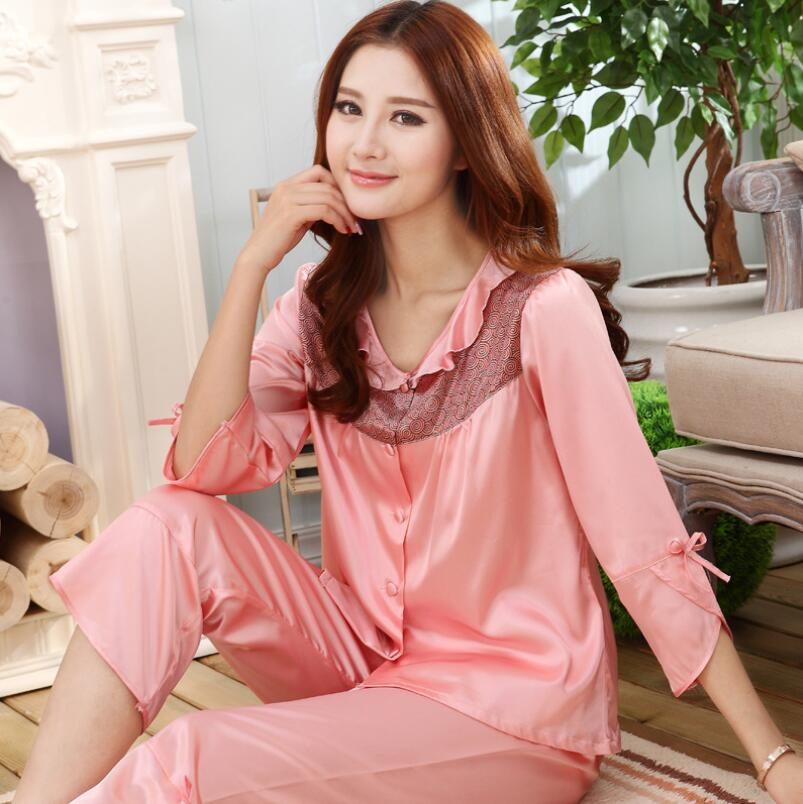 Compare Prices on Silk Long Underwear Sales- Online Shopping/Buy ...