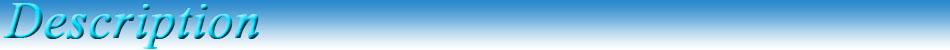 6 pcs Magic Tea Slim Navel Stick Patch Slimming Creams Patch Herbal Massage Lose Weight Loss Strong Effect Health Care C097  6 pcs Magic Tea Slim Navel Stick Patch Slimming Creams Patch Herbal Massage Lose Weight Loss Strong Effect Health Care C097  6 pcs Magic Tea Slim Navel Stick Patch Slimming Creams Patch Herbal Massage Lose Weight Loss Strong Effect Health Care C097  6 pcs Magic Tea Slim Navel Stick Patch Slimming Creams Patch Herbal Massage Lose Weight Loss Strong Effect Health Care C097