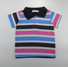 Boys t shirt,kids t shirt,children's t shirt,baby t shirt, oys clothes, ids clothes, hildren's clothes, aby clothes,boys jacket(China (Mainland))