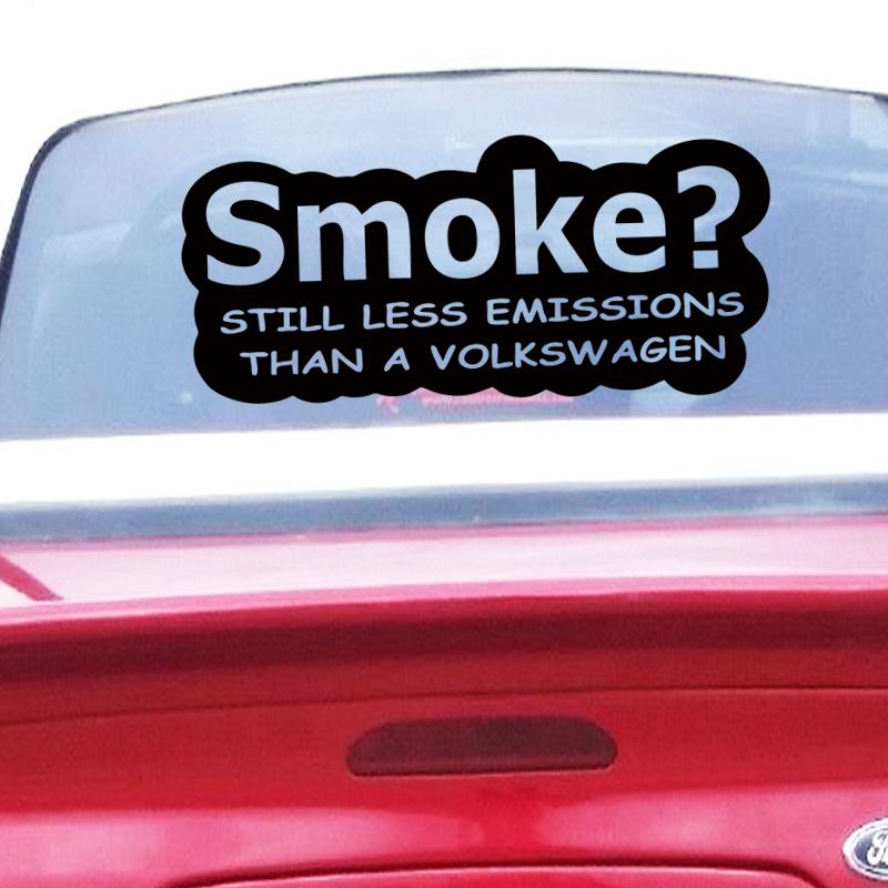 Import Car Stickers Popular Import Car Dec...