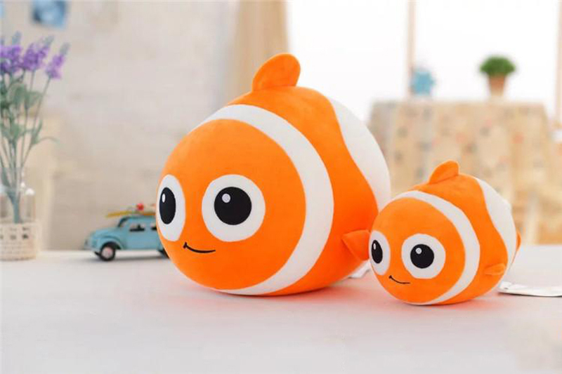 Toys For Kids  (3)