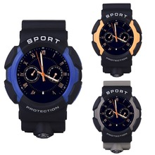 New 2016 A10 Sport Waterproof Smart Watch Clock Sync Notifier Bluetooth Wearable Devices For Apple IOS Android Smartwatch Phone