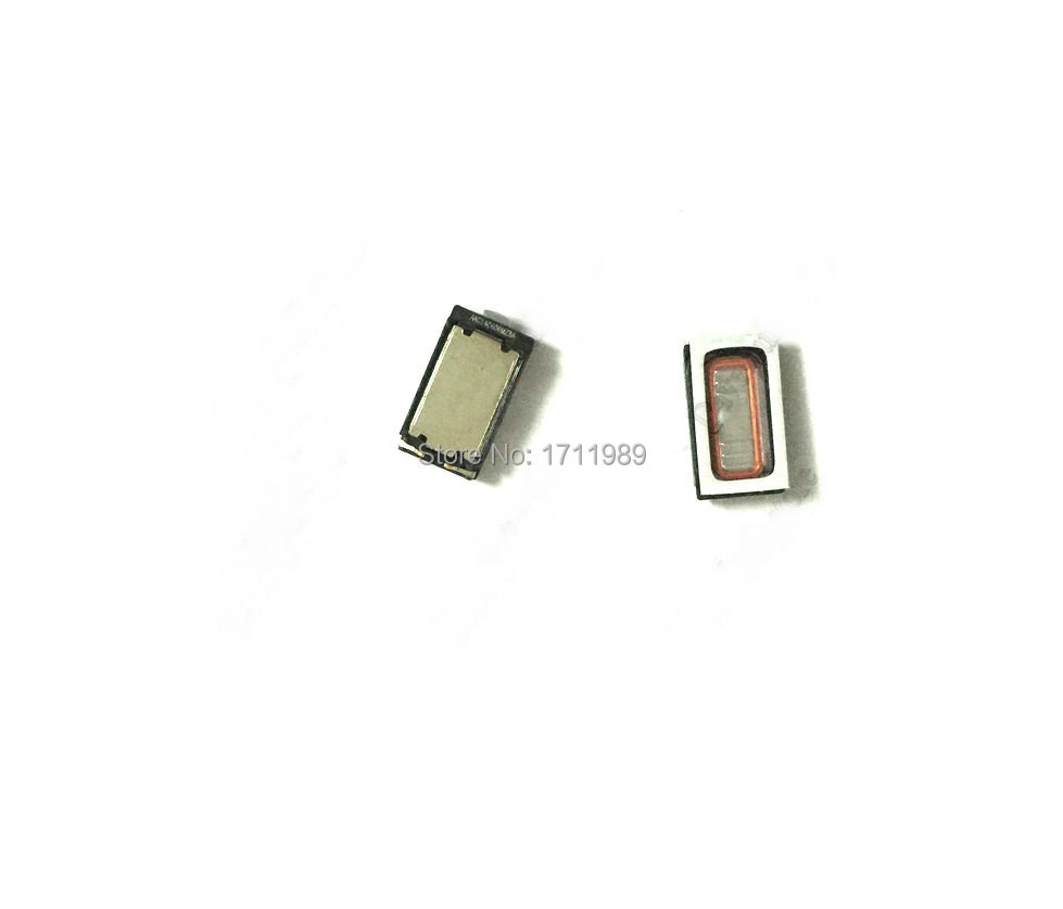 New Replacement Loud Speaker Loudspeaker Buzzer For HTC Butterfly X920d DLX Verizon Cell Phone Free Shipping(China (Mainland))