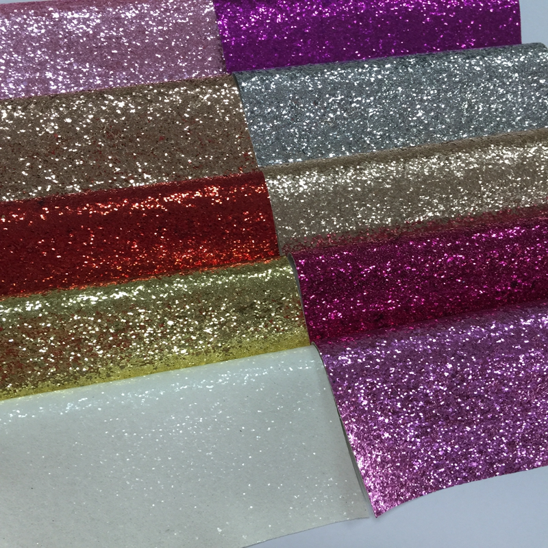 Durable wallpaper promotion shop for promotional durable for Cheap glitter wallpaper